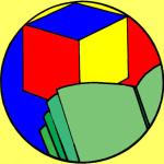 02 kleur adjusted achtergrond